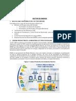 Panorama Nacional 2018.docx