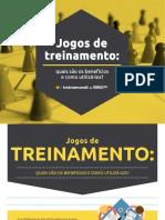 JOGOS TREINAMUNDI.pdf