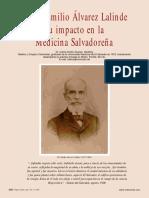 Emilio Alvarez Lalinde