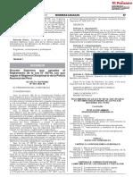 Asocalef_ReglamentoLey30714.pdf