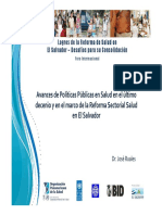01_DR_Ruales_Foro_Reforma_(NXPowerLite) [Modo de compatibilidad].pdf