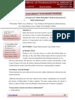 visarpa.pdf