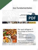 201 Conceptos termodinámica RVC.pdf