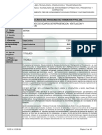 837530 Mtto sis Refrigeración, ventilación, climatización.pdf
