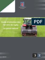 Guide_entretien_des_terrains_de_rugby_en_gazon_naturel
