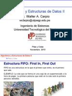 AyE2_Clase_10_Pilas_y_Colas_Presentacion_(2)