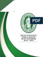 Pacto-Salud-141213-ColMédico.pdf
