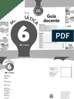 Nexos-Carpeta-Matematica_GD_6 (4).pdf