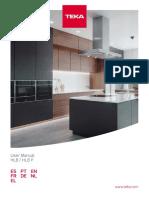 HLB-HLB-P-ES-PT-DE-EN-NL-EL-FR-UserManual.pdf