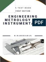 Metrology _Book_Hari.pdf
