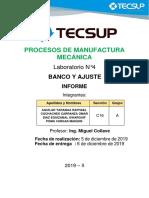 Lab-04-Banco y ajuste-3C16-A