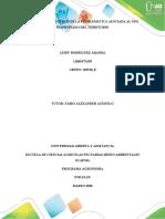Tarea 2 Analisis critico de problematica asociada al uso inadecuado del territorio_Leidy Rodriguez