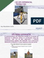 001 Curso practico gps diferencial Trimble R8s-1-1.pdf