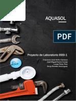 AQU.pdf