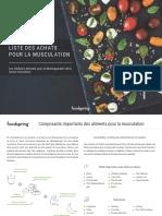 170522-FS-liste-des-achats-CBr.pdf
