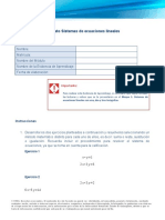 FEC_EA1_Formato_18102017 (1).docx