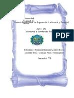 I ENCUENTRO PERUANO DE PLANTACIONES FORESTALES.docx