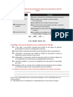 ficha de gramatica de portugues 1 (Recuperado Automaticamente).docx
