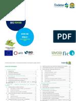 M1 - Mitigación al Cambio Climático - Popayán.pdf