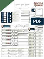 [D&D 4.0e - Ita] Scheda Pg.pdf