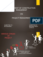 projectmanagement-130721095616-phpapp01.pptx