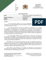 Ransomware se présente comme application de suivi du coronavirus.pdf