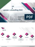 Corporate GTC Presentation Ago2019