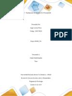 -Fases-1-Fundamentos-Del-Estudio-de-La-Personalidad