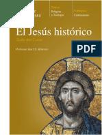 El Jesús Histórico - Bart Ehrman
