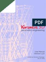 Karamba3D_1_3_2_Manual