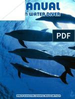 manual open water diver pda (1)