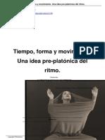 Tiempo-forma-y-movimiento-Una-idea_a2146