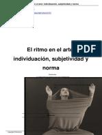 El-ritmo-en-el-arte-individuaci-n_a2103.pdf