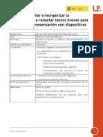 ep3_art_piano_prof_andreagiraldez.pdf