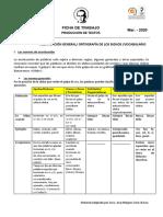 ORTOGRAFÍA Y NORMATIVA 5°.pdf