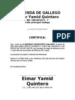 AUTORIZACIONES REFERENCIAS  ABUSOS.doc