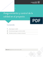 Lectura fundamental-202.pdf