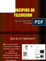 PRINCIPIOS DE TV 1111