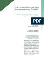Dialnet-EcuacionParaEstimarLaBiomasaArboreaEnLosBosquesTro-4835699.pdf