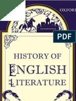 History of English literature 1.docx