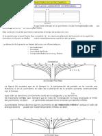 CDY_Unacar_U2_parte3.pptx