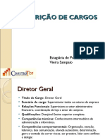 organograma-120709132236-phpapp02.pdf