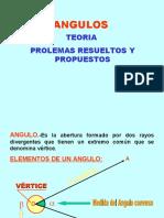 Angulos Ab 1