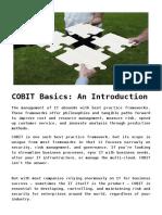 COBIT Basics- An Introduction.pdf