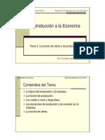 economia07_t03.pdf