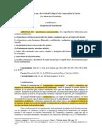 CODIGO COMENTADO (MATRIMONIO).pdf