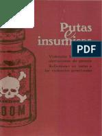 putaseinsumisas_baixa.pdf