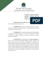 62 - Recomendação.pdf.pdf