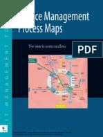 9789087530440prot - Service Management Process Maps.pdf