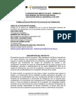 PSF Mas inteligencia Vial Menos imprudencia Vial_Distancia